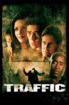 Traffic Movie Streaming Online