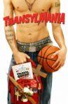 Transylmania Movie Streaming Online