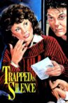 Trapped In Silence Movie Streaming Online