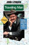 Traveling Man Movie Streaming Online
