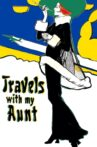 Travels with My Aunt Movie Streaming Online