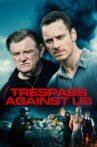 Trespass Against Us Movie Streaming Online