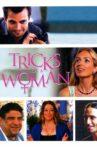 Tricks of Love Movie Streaming Online