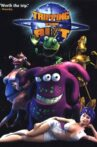 Tripping the Rift: The Movie Movie Streaming Online