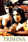 Trishna Movie Streaming Online