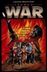 Troma's War Movie Streaming Online