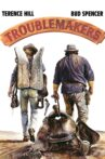 Troublemakers Movie Streaming Online