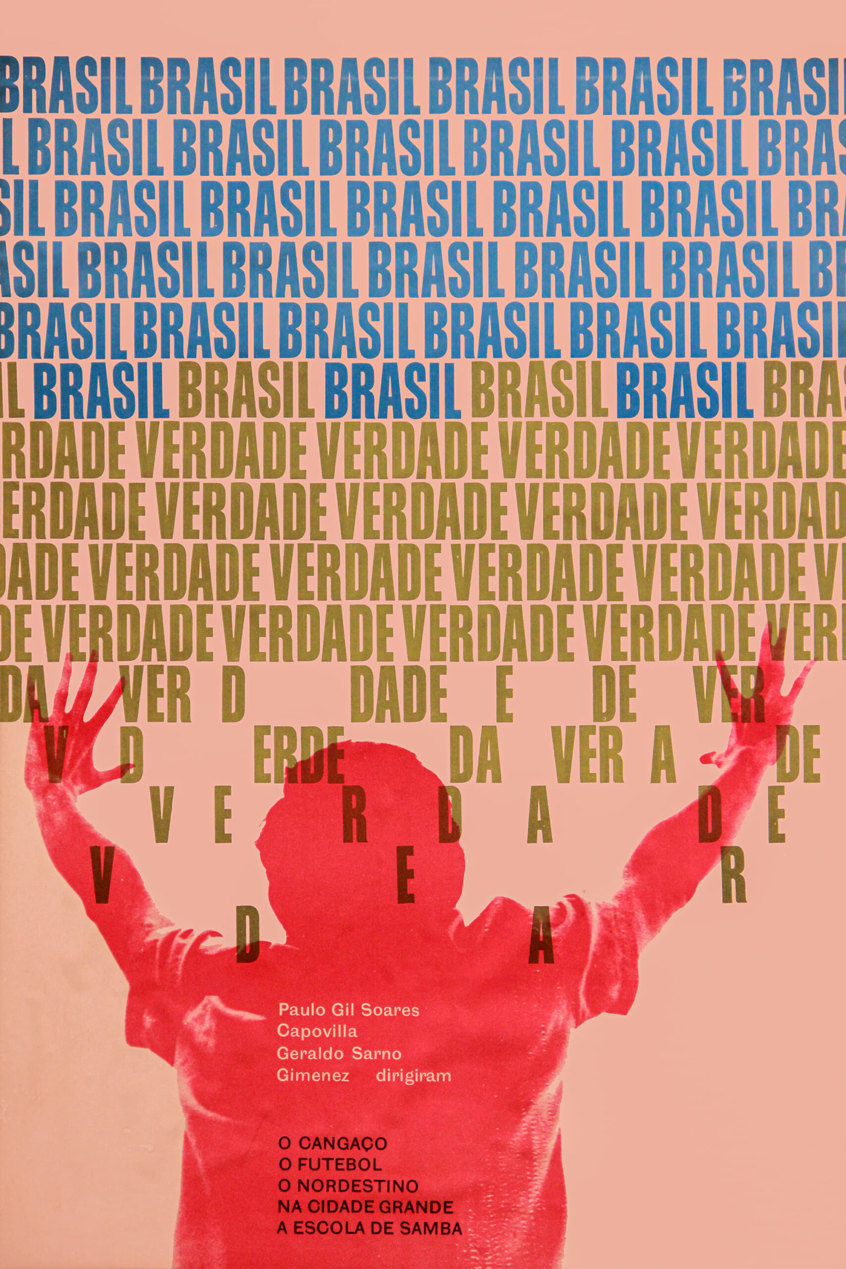 True Brazil Movie Streaming Online