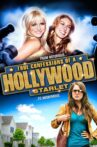 True Confessions of a Hollywood Starlet Movie Streaming Online