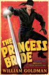 True Love: The Princess Bride Phenomenon Movie Streaming Online