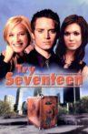 Try Seventeen Movie Streaming Online