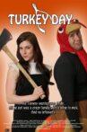 Turkey Day Movie Streaming Online