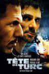 Turk's Head Movie Streaming Online