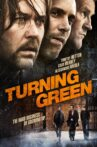 Turning Green Movie Streaming Online