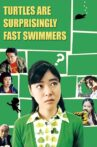 Turtles Are Surprisingly Fast Swimmers Movie Streaming Online