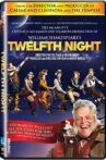 Twelfth Night Movie Streaming Online