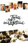 Twice in a Lifetime Movie Streaming Online
