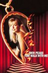 Twin Peaks: Fire Walk with Me Movie Streaming Online