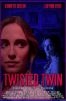 Twisted Twin Movie Streaming Online