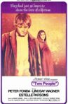 Two People Movie Streaming Online