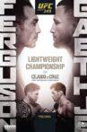 UFC 249: Ferguson vs. Gaethje - Prelims Movie Streaming Online