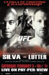 UFC 67: All or Nothing Movie Streaming Online