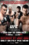 UFC 70: Nations Collide Movie Streaming Online