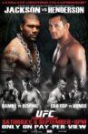 UFC 75: Champion vs. Champion Movie Streaming Online