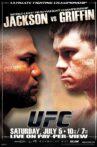 UFC 86: Jackson vs. Griffin Movie Streaming Online
