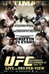UFC 92: The Ultimate 2008 Movie Streaming Online