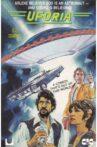 UFOria Movie Streaming Online