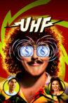 UHF Movie Streaming Online