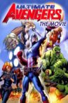 Ultimate Avengers: The Movie Movie Streaming Online