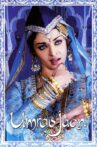 Umrao Jaan Movie Streaming Online