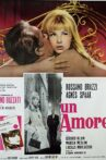 Un amore Movie Streaming Online