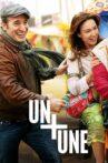 Un + une Movie Streaming Online