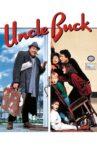 Uncle Buck Movie Streaming Online