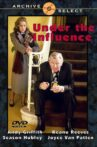 Under the Influence Movie Streaming Online