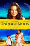 Under the Same Moon Movie Streaming Online