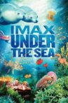 Under the Sea 3D Movie Streaming Online