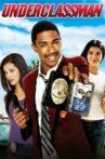 Underclassman Movie Streaming Online