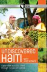Undiscovered Haiti with José Andrés Movie Streaming Online