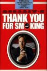 Unfiltered Comedy: The Making of 'Thank You For Smoking' Movie Streaming Online