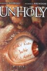 Unholy Movie Streaming Online