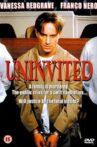 Uninvited Movie Streaming Online