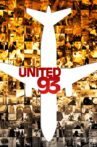 United 93 Movie Streaming Online