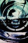 Universe Movie Streaming Online