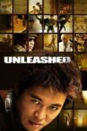Unleashed Movie Streaming Online