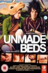 Unmade Beds Movie Streaming Online