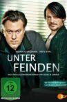 Unter Feinden Movie Streaming Online